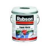 Rubson Liquid Metaal 2,5 kg