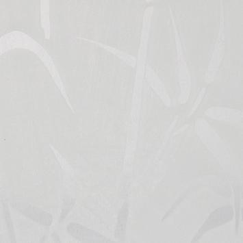 Glasfolie Bamboe 346-0433 45x200 cm