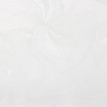 Glasfolie Tara 346-8076 67,5x200 cm