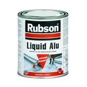 Rubson Liquid Aluminium 750 ml