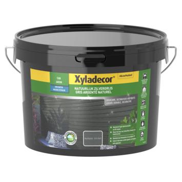 Xyladecor Silvershine Urban Grey 2,5 L