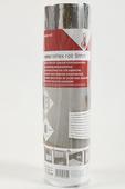 Radiatorfolie 3mm 0,5 x 5m