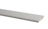 Europlinthe Confort chêne gris 240 cm