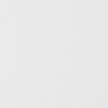 Glasfolie Milky 346-0211 45x200 cm