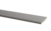 Europlinthe Allure chêne gris 240 cm