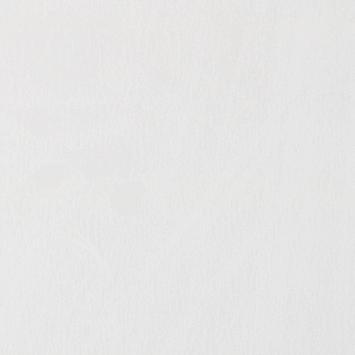 Glasfolie Hoefnagel 346-8282 67,5x200 cm