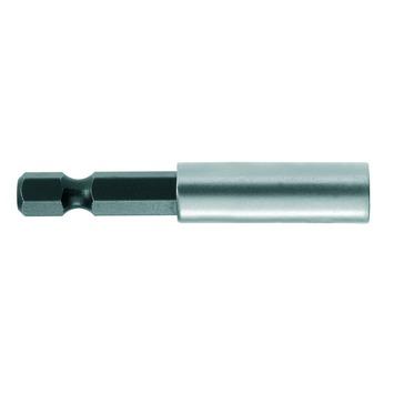 """Bosch bithouder magnetisch 59 mm 1/4"""""""