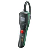 Pompe sur accu Bosch EasyPump