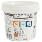 Colle Decoflair 1kg