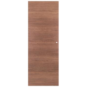 Solid Portixx binnendeur Senza Classico honingraat grijze eik horizontaal 201,5x93 cm