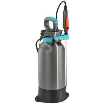 Pulvérisateur à pression Gardena 5 L
