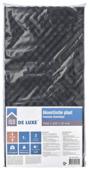 Panneau insonorisant 100x50x3 cm Iso de Luxe 2 pièces, 1 m²