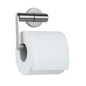 Porte-papier WC Boston Tiger inox