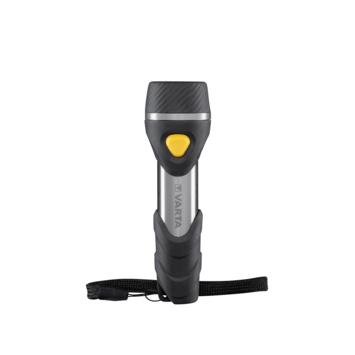 Varta zaklamp F10 LED day light LED 1xAA