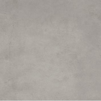 Vloertegel Ribero Silver 60x60 cm 1,44m²