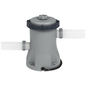 Pompe filtrante Bestway 1,2 m³/h