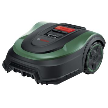 Bosch robotmaaier Indego S+ 500