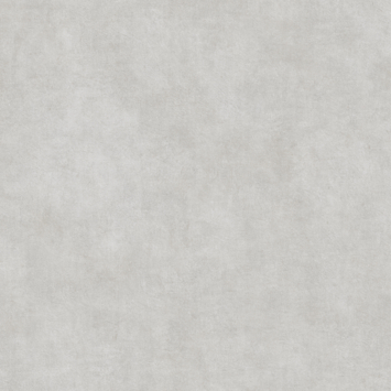 Vliesbehang Beton zand 111753