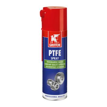 Griffon PFTE spray 300 ml