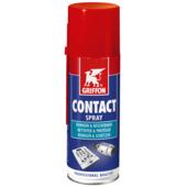 Griffon reinigings- en onderhoudsspray 200 ml