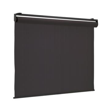 Store enrouleur pare-soleil 100x175 cm