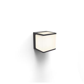 Lutec buitenlamp Doblo