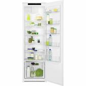 Zanussi réfrigérateur 1 porte ZRDN18FS2