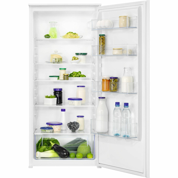 Zanussi réfrigérateur 1 porte ZRAN12ES