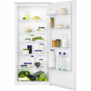 Zanussi réfrigérateur 1 porte ZRAK12FS