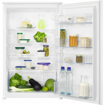 Zanussi réfrigérateur 1 porte ZRAE88FS1