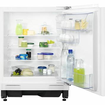 Zanussi réfrigérateur sous-encastrable ZXAN82FR
