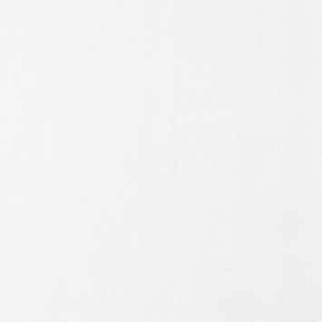 Film pour vitre d-c-fix opalin 45x200 cm