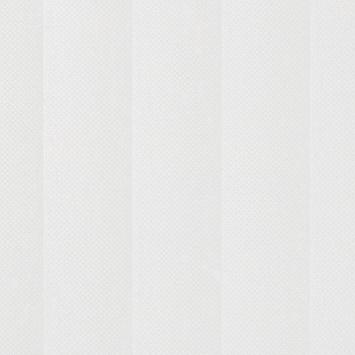 Film pour vitre d-c-fix vénitien 45x200 cm