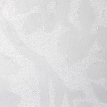 Film pour vitre d-c-fix printemps 67,5x200 cm