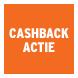 Aspirateur à feuilles 1800 W Bosch UniversalGardenTidy cashback