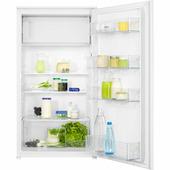 Zanussi réfrigérateur une porte ZEAN10FS1