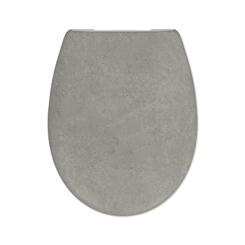 Cedo Sahara wc bril softclose duroplast