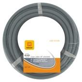 Elro câble coax an710t