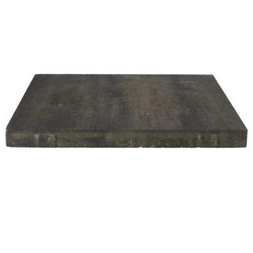 Terrastegel Beton Broadway Donker Grijs 60x60x4,7 cm
