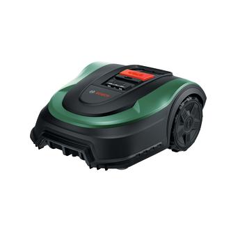 Bosch robotmaaier Indego XS 300