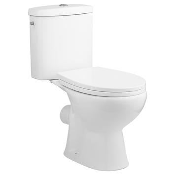 Atlantic Maryland wc-pack uitgang H