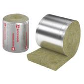 Rockwool Rockroof Sidefix Base steenwoldeken 600x45x8 cm 2,7 m² R=2