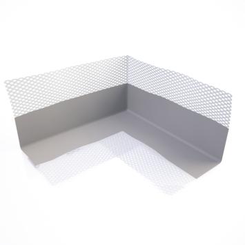 Angle hydrofuge Qboard 2 pièces