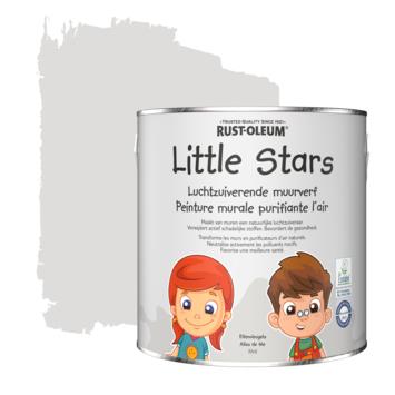 Rustoleum Little Stars Luchtzuiverende muurverf Elfenvleugels 2,5 L