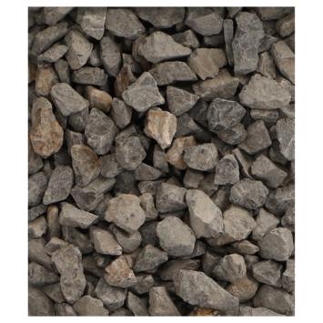 Split grind Ardenner grijs 8-16 mm mini bigbag 500 kg