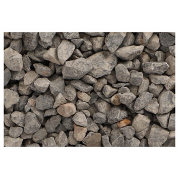Split grind Ardenner grijs 25-40 mm bigbag 1000 kg