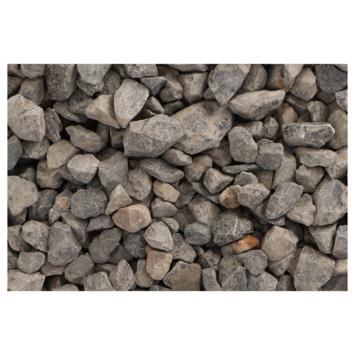 Split grind Ardenner grijs 25-40 mm mini bigbag 500 kg