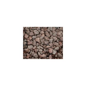 Split grind graniet roze 8-16 mm mini bigbag 500 kg