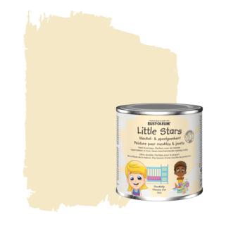 Rustoleum Little Stars Meubel- en speelgoedverf Goudlokje 250 ml