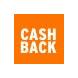 Kärcher hydrofoorpomp met drukvat BP 3 Home cashback